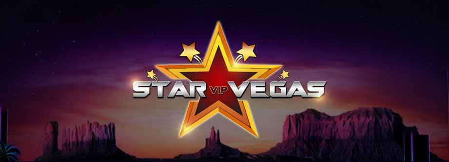Starvegas_Mobile_Header
